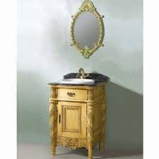 Antique Bathroom Vanities by China Reproduction And Antique Bathroom Vanity With Mirror Vanity