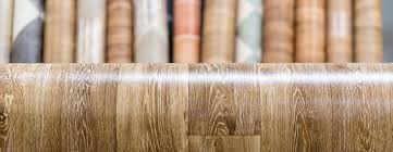 vinyl flooring alex carpets