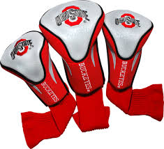 Ohio State Car Flags Ohio State Buckeyes Accessories U0027s Sporting Goods