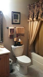 tuscan bathroom decorating ideas fresh fresh 20 tuscan bathroom decorating ideas in t 18775