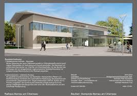 architektur rosenheim öffentliche verwaltung w3 rosenheim