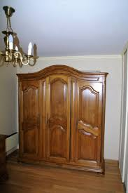 chambre chene massif chambre chêne massif clasf