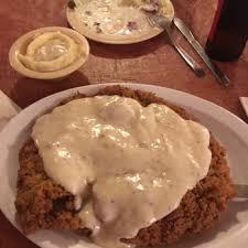Steak Country Buffet Houston Tx by Carriage House Café 314 Photos U0026 156 Reviews American