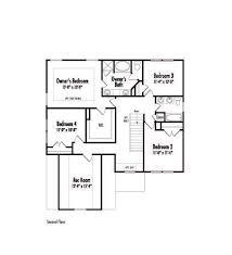 Dr Horton Payton Floor Plan Floorplan Of A House Emanuelbode Space