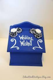 wedding wishes keepsake box best 25 wedding advice box ideas on advice box