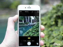 Six Tips For Great Window Ten Tips For Taking Great Iphone Photos Imore