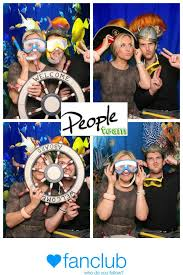 themed booths photo booth hire uk providing quality photo