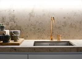 oscar properties norra tornen oscarproperties kitchen sink