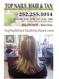 walmart hair salon coupons 2015 beauty salons and spas archives outer banks yellow pages