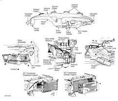 dodge ram heater replacement 1998 dodge ram heatercore heater problem 1998 dodge ram v8 two