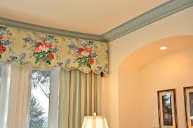 Ceiling Light Crown Molding by Painted Crown Molding Kitchen Traditional With Ceiling Fan Ceiling