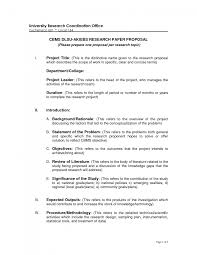How To Write A Cover Letter For A Proposal How To Write An Essay Proposal Essay Proposal Outline Ideas About