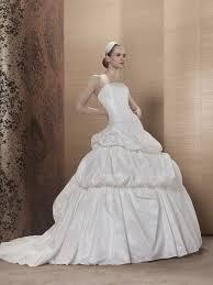 wedding dress by pronuptia paris kh83