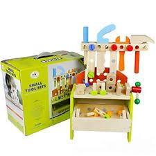 Toddler Tool Benches - childrens tool set ebay