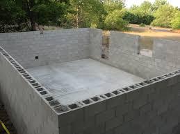foundation tworockchronicles
