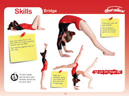 head over heels about gymnastics floor skills amazon co uk gemma