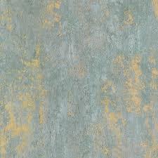 contemporary wallpaper rolls houzz