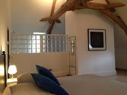 chateauneuf en auxois chambre d hotes les chambres d hôtes du bois joli chambre d hôtes semur en auxois