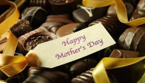 chocolate for s day mothers day chocolate original happy s day chocolate card