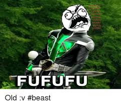 Fufufufu Meme - 25 best memes about fufufu fufufu memes