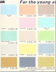 8 best house paint colors images on pinterest house paint