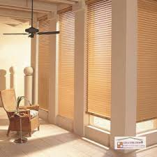 Wide Slat Venetian Blinds With Tapes China Wide Ladder Tape 50mm Solid Wood Slats Wand Tilt Window