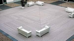 Wood Plastic Composite Furniture Wood Plastimber Impex Manufacturer Of Wood Plastic Composite Boards