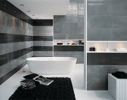 Modele Salle De Bain Design by Bathroom Tile Kitchen Wall Floor Steelwork Acciaio