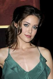 megan boone megan boone pinterest megan boone actresses and