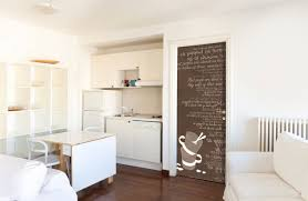 how to clean sticky wood kitchen cabinets how to clean sticky wood kitchen cabinets new brown cups typography