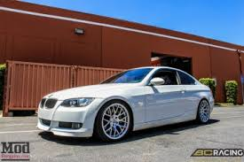 best for bmw 335i comparison best exhausts for bmw 335i
