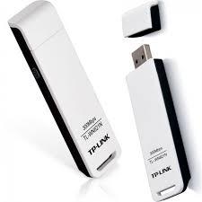 tp link tl wn722n clé usb wifi n150 achat sur materiel clé usb wifi dongle wifi pour pc chez magicpc fr