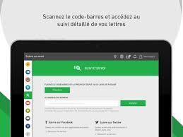 code bureau de poste bureau de poste 15 la poste hd services postaux android apps