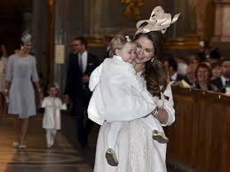 privacy policy madeleine fash royal re wear princess madeleine shares picture of daughter