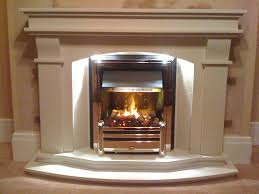 Dimplex Electric Fireplace Image Result For Dimplex Opti Myst Electric Fireplace Best 2017