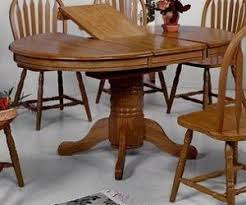 butterfly leaf dining table set butterfly leaf dining table elegant archive with tag liberty sets