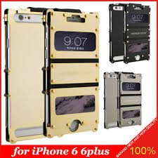iphone 6 black friday price discount price 2014 new 24k gold phone protective shell for