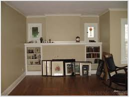 home gallery ideas home design gallery