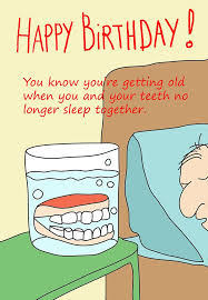 the 25 best funny birthday card messages ideas on pinterest
