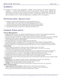 professional summary exle for resume professional summary exles resume summary 10 how to write an