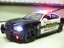 Custom Auto Upholstery San Antonio Aden U0027s Custom San Antonio Police Department Dodge Charger Pursuit