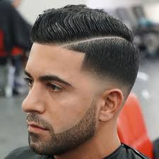 come over hairstyle top 51 best new men s hairstyles to get in 2018 men s haircuts