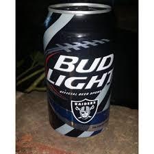 order nfl bud light cans raiders bud light cans santymarabu eu