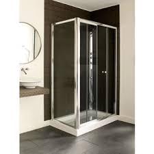 Daryl Shower Doors Daryl Aroco Sliding Door Shower Enclosure Uk Bathrooms