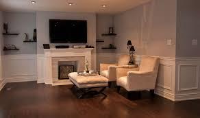 emejing jl home design photos interior design for home