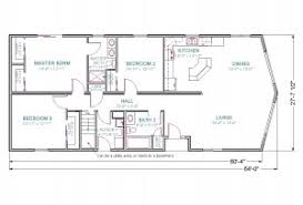 Free House Plans With Basements House Plan Amazing Ranch Style House Plans With Basement Floor