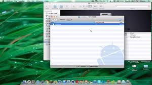 android file transfer not working samsung galaxy s2 android file transfer problem mac