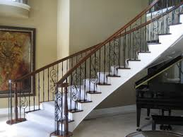 stair designs interior beautiful pictures photos of remodeling