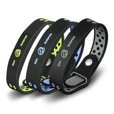 balance bracelet energy images Ion balance bracelet at rs 11000 piece designer kangan eco jpeg
