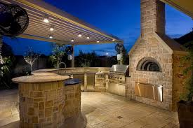 houzz kitchen faucets looking houzz outdoor kitchens with chandelier exposed
